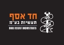 Hod-Assaf-Industries